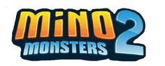 Mino Monsters 2 Hack   Hello and welcome to First Class Hacks!Do you need a working Mino Monsters 2 hack?If soyou are luckywe just released our new Mino Monsters 2 hack tool! Mino Monsters 2 cheat tool was tested before it was released(like all of our tool) and its 100% working.Our tools use minimum resourcesyou wont even notice it if let to work on background. This Mino Monsters 2 is protected by a Proxy feature and Game Guard scriptwhich will keep you safe from getting banned.Mino Monsters…