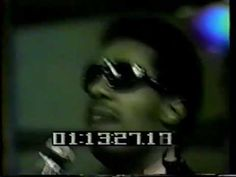 I Was Made to Love Her - Stevie Wonder - Billboard Top 100 Songs 1967