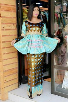 African Wear, African Dress, African Fashion, African Print Skirt, Black Girls Hairstyles, Traditional Outfits, Fashion Dresses, Couture, My Style