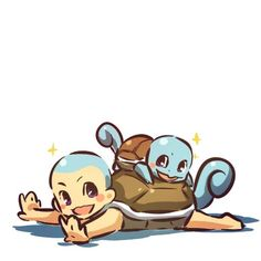 Pokemon Squirtle in human form. Cosplay Pokemon, Pokemon People, Pokemon Pins, Pokemon Stuff, Poker, Gijinka Pokemon, High Resolution Wallpapers, Bulbasaur, Catch Em All
