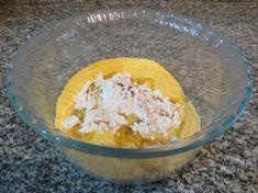 nachos caseros- harina de maíz Grains, Tacos, Rice, Eggs, Breakfast, Chia, Gluten, Food, Appetizers
