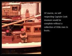 Text and pictures: Rachel Cockett Born and bought up in Whitby. I live in Worcestershire and work in a museum in Birmingham. Heritage Center, Little Man, My Childhood, Birmingham, Centre, Boat, Pictures, Photos, Dinghy