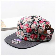 3b62a7f52900f Vintage Style Hip-Hop Outdoor Sunshade Baseball Caps    Contact us for a  price