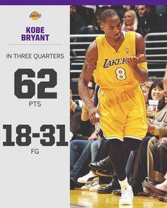 0f51aebaa9c 98 Best Kobe Bryant images in 2019