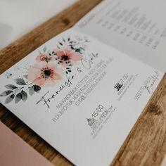 Minden meghívó egyedi. Általában megrendelésre készül, de frissen indulóként referencia nélkül egyelőre ennyit tudok tenni magamért. 🎀 📷 @zsanettsellei . .  Each invitation is unique.  It's usually made to order, but as a fresh starter, I can do so much for myself without reference for now. 🤷🏼♀️ . . . . . . . . . . #wedding #weddinginspiration #weddinginvitations #weddingcards #weddinginspo #weddingnamecards #bride #groom #weddingring #mrandmrs #engagedcouple #comingsoon #paperworks #weddin Meringue, Brie, Napkins, Tableware, Wood, Merengue, Dinnerware, Towels, Dinner Napkins