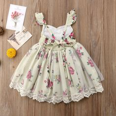 441e16d06 150 Best Baby style images in 2019