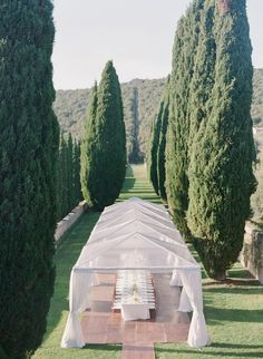 Romantic Wedding Receptions, Elegant Wedding, Wedding Venues, Wedding Tables, Budget Wedding, Wedding Locations, Luxury Wedding, Rustic Wedding, Marquee Wedding