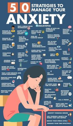 What's the Difference Between Anxiety and Worry? – The Best Brain Possible What's the Difference Between Anxiety and Worry? – The Best Brain Possible,Physio & Gesundheit What's the Difference Between Anxiety and Worry? Anxiety Tips, Anxiety Help, Stress And Anxiety, Anxiety And Depression, How To Manage Anxiety, What Is Anxiety, Yoga Exercises, Mental Health, Health And Wellness
