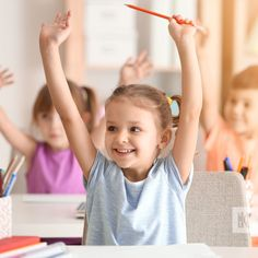 It's September and it's back to school for our little ones. We hope this year is a great year, plenty learning and plenty fun times for all. Stay happy and stay healthy. #KleenTexEurope #safetymatting #floormatting #backtoschool #MakeMoreofYourFloor Social Emotional Learning, Fun Learning, Types Of Learners, Social Behavior, Helping Children, Math Skills, Public School, Nasa, Cute Girls
