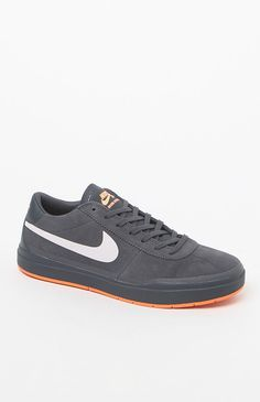 Nike SB Project BA Cool Grey Armory Navy-Matte Silver-Photo Blue ... 50d31c77ea23