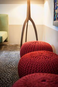 Award winning Kids Room design by Laura Wiedmann Interior Design. Scottsdale, AZ