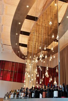 The world's first Virgin Hotel gets a proper introduction. Check out our post on this beauty at www.nomadinfinitum.com