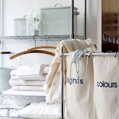 Modern utility room pictures and photos for your next decorating project. Find inspiration from of beautiful utility room images Decor, Home, Room Inspiration, Laundry, Utility Room Storage, Room Makeover, Utility Rooms, Room, Room Design