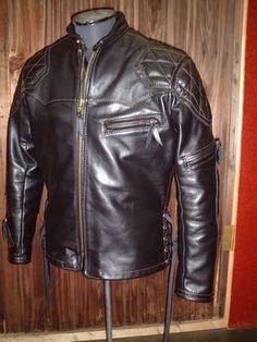 U.S. Navy G-1 Leather Flight Jacket | G1 jackets | Pinterest ...