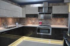 #corianizmir #corianmanisa #corianaydın #corianbodrum #coriançeşme #corianmutfak #akriliktezgah #mutfaktezgahları #izmircorian #mutfak #staronİzmir #himacs #İzmir #hanex #staron #izmirmutfaktezgahı # Corian, Solid Surface, Kitchen Cabinets, Home Decor, Decoration Home, Room Decor, Cabinets, Home Interior Design, Dressers