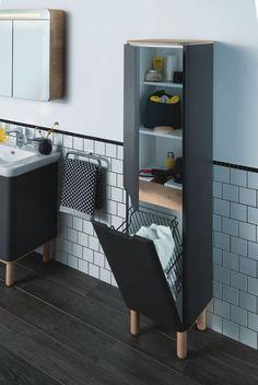19 Sento Ideas Vitra Bathrooms Vitra Luxury Bathroom