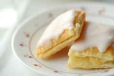 Bacolod Napoleones!!! I miss this!