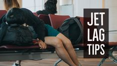 Traveling for Your Next Competition? Coach Bott Walks Us Through The Science Behind Jet Lag and Travel Fatigue. Exercise Physiology, Jet Lag, Training Programs, Conditioning, Walks, Competition, Coaching, Athlete, Strength