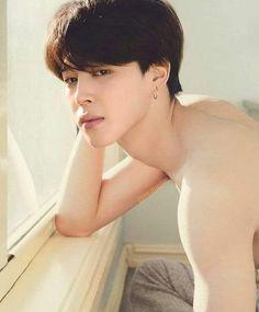 Jimin Hot, Jungkook Selca, Park Ji Min, Foto Bts, Bts Photo, Jikook, Chanyeol, Jung Hoseok, Estilo Bad Boy