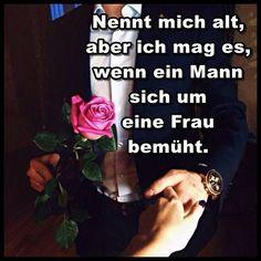 <3 #Gentleman #Frauen #Kämpfen #Liebe #besenstilvoll Gentleman, Letter Board, Calm, Lettering, Woman, Love, Gentleman Style, Drawing Letters, Men Styles