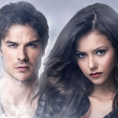 Undying Delena