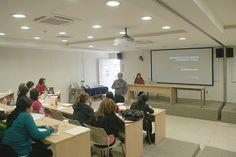 Presentación del Lic. Javier González: Indicadores de Evaluación de Programas de Tutoría, Curso-Taller Interanual de Tutorías 2013 para Coordinadores del PIT-UNAM, 27 de mayo de 2013.