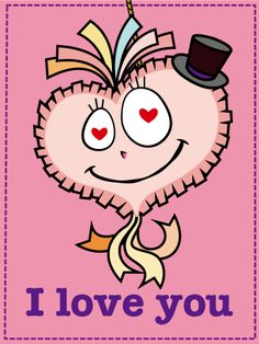 send free cat pi ata happy belated birthday card to loved ones on rh pinterest com Free Halloween Clip Art Birthday Flowers Clip Art Free