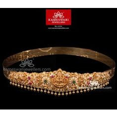 Nakashi Pachi Divine Belt Shipping now across USA and INDIA Call/Whatsapp us on Jewelry Design Earrings, Gold Earrings Designs, Gold Jewellery Design, Craft Jewelry, Yoga Jewelry, Vaddanam Designs, Waist Jewelry, Indian Wedding Jewelry, Bridal Jewellery