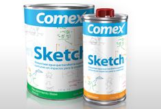 1000 images about cuarto bebe de animalitos on pinterest