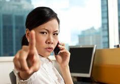 10 Helpful Tips When Dealing With Difficult Employees