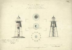Lighthouses #002