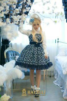 So Cute ♡