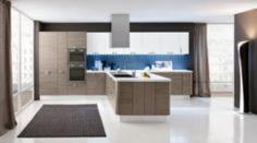 http://www.gfcucine.com/cucine/cucine-artec - Dovete #progettare mobili per la vostra cucina, ma non sapete a chi affidarvi? La risposta giusta sono le #cucine Artec, il marchio di riferimento per chi sceglie per i propri #arredamenti il comfort e la qualità del #design #italiano. Grazie al supporto di una rete di produzione estesa, i #mobili di Artec vengono apprezzati in tutto il #mondo, per la flessibilità e la versatilità che contraddistinguono il #brand.