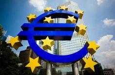 'ECB moet nadenken over afbouw stimuleringen'