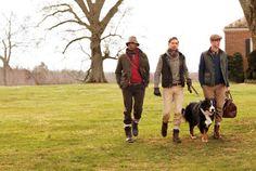 ralph lauren country | ... ralph lauren country y de ralph lauren vintage mira las fotos de abajo
