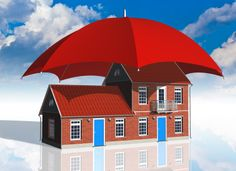 Could lender Paid Mortgage Insurance Illegal? - http://acgnow.com/mortgage/could-lender-paid-mortgage-insurance-illegal/