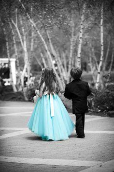 Cuties! #Minnesota #weddings http://www.bellagala.com/wedding-photography/index.html