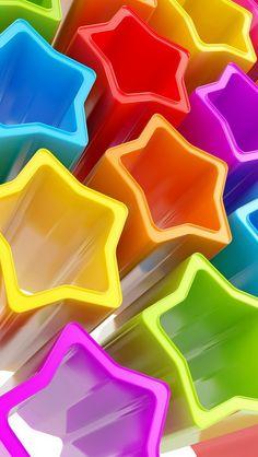 . Happy Colors, All The Colors, Bright Colors, True Colors, Taste The Rainbow, Over The Rainbow, World Of Color, Color Of Life, Color Splash