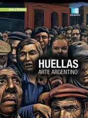 Recogemos los aspectos más importantes de los artistas argentinos fundamentales. A través de un breve relato y recorrido biográfico, se trata no sólo de informar sobre la vida y obra de cada artista, sino de reflejar su espíritu y rescatar el mensaje de su obra.