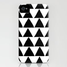 triluv2 iPhone Case