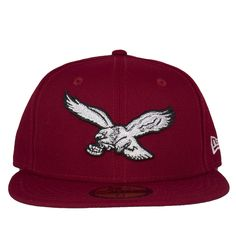 Shop our new line up of Philadelphia Eagles gear featuring a variety of  colors (even a7944ca1d412