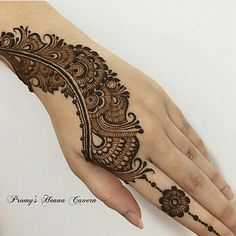 Hina, hina or of any other mehandi designs you want to for your or any other all designs you can see on this page. modern, and mehndi designs Henna Hand Designs, Eid Mehndi Designs, Mehndi Designs Finger, Simple Arabic Mehndi Designs, Stylish Mehndi Designs, Bridal Henna Designs, Mehndi Design Pictures, Mehndi Designs For Fingers, Beautiful Mehndi Design