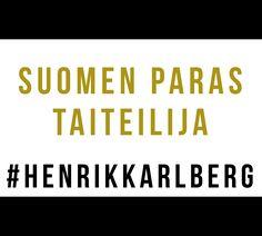 A tribute to art photographer Henrik Karlberg, the leading artist portraying the nude in Scandinavia. Art Portfolio, Helsinki, Artist, Artists