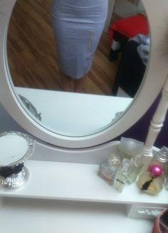 Kup mój przedmiot na #vintedpl http://www.vinted.pl/damska-odziez/spodnice/13776651-nowa-olowkowa-spodnica-za-kolana