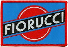 Red_circleint - Fiorucci