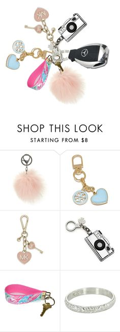 New Ideas For Preppy Cars Accessories Kate Spade Key Chains Preppy Car Accessories, Fashion Accessories, Lilly Pulitzer, New Audi Car, Mercedes Benz, Chevy, Ray Bans, Disney Cars Birthday, Kate Spade