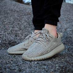 2cfa12485 Find and save ideas about Cheap yeezys | Popular Adidas Yeezy Shoes Sale  and Special Kanye