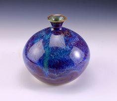 Pottery Vase, Vases, Home Decor, Decoration Home, Room Decor, Home Interior Design, Vase, Home Decoration, Ceramic Vase