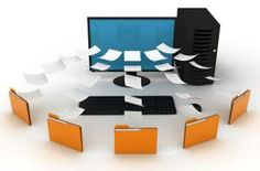Josoft Technologies is a performance based electronic document conversion, outsourcing company offers a wide range of electronic document conversion services to process, manage and archive bulky volumes of any printed materials microfilm, microfiche, paper files, books, aperture cards, slides into electronic format.