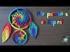 ideas crochet lace bracelet english for 2019 Crochet Dreamcatcher Pattern, Crochet Bracelet Pattern, Macrame Bracelet Tutorial, Crochet Beaded Bracelets, Crochet Patterns, Lace Bracelet, Crochet Tree, Crochet Pillow, Crochet Baby Hats